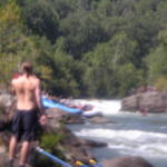 2008-09-19 & 20 Lower & Upper Gauley 007