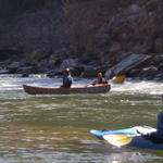 2009-03-08 Nolichucky-March 7&8 050