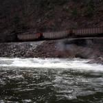 2009-03-08 Nolichucky-March 7&8 080