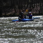 2009-03-21 French Broad-TRR 003