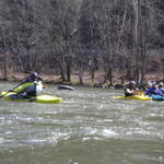 2009-03-21 French Broad-TRR 004