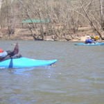 2009-03-21 French Broad-TRR 023