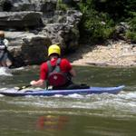 Nolichucky at 650cfs 2009-08-08 003