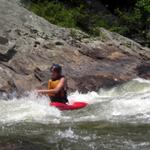 Nolichucky at 650cfs 2009-08-08 007