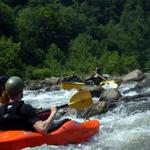 Nolichucky at 650cfs 2009-08-08 032