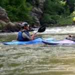 Nolichucky at 650cfs 2009-08-08 036