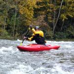 2009-10-24 Russell Fork wSRVCC 007