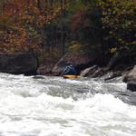 2009-10-24 Russell Fork wSRVCC 041