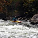 2009-10-24 Russell Fork wSRVCC 042