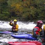 2009-10-24 Russell Fork wSRVCC 046