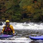 2009-10-24 Russell Fork wSRVCC 047