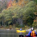 2009-10-25 Russell Fork wSRVCC 073