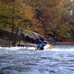 2009-10-25 Russell Fork wSRVCC 097