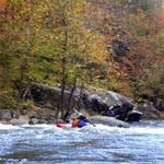 2009-10-25 Russell Fork wSRVCC 100