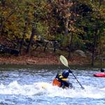 2009-10-25 Russell Fork wSRVCC 108