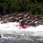 2010-07-24 Lower Gauley @1800 001 alt1