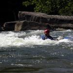2010-07-24 Lower Gauley @1800 001 alt27
