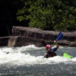 2010-07-24 Lower Gauley @1800 001 alt28