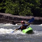 2010-07-24 Lower Gauley @1800 001 alt29
