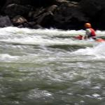 2007-05-20 New River Gorge 023
