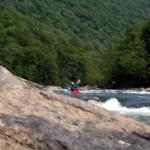 2007-05-20 New River Gorge 028
