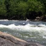 2007-05-20 New River Gorge 029