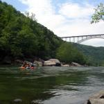 2007-05-20 New River Gorge 033