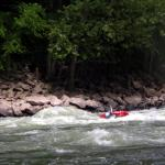 2007-05-20 New River Gorge 045