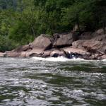 2007-05-20 New River Gorge 051